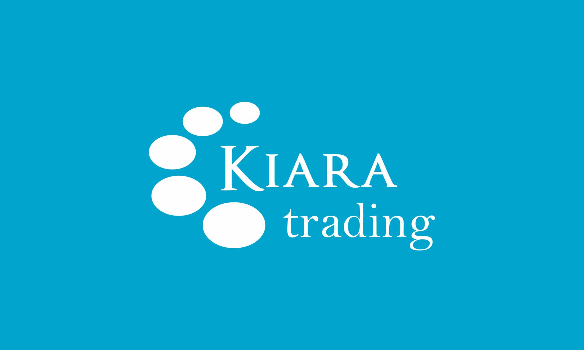 kiara trading
